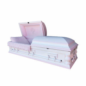 Solid Wood Caskets for Sale  Buy Discounted Wooden Caskets up to 85