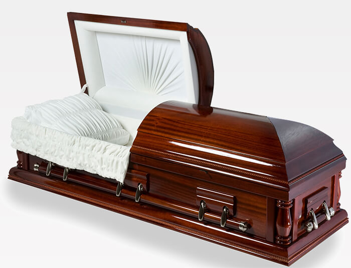 Caskets For Sale Save 85 On Discount Funeral Caskets