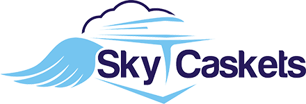 Sky Caskets